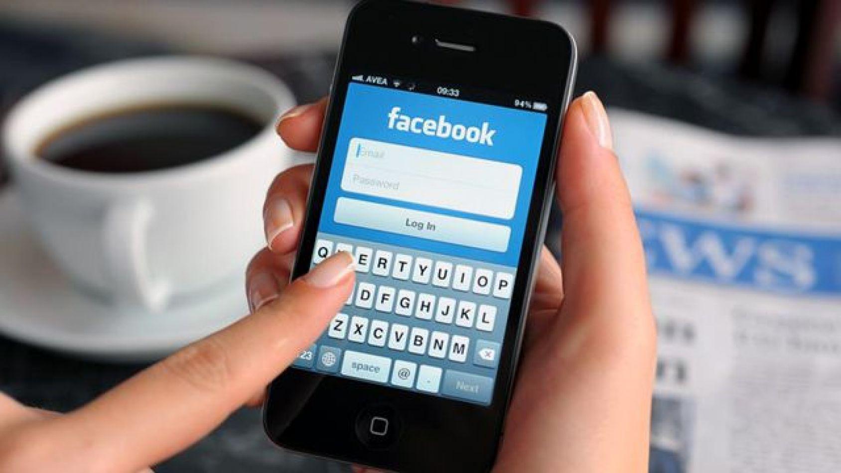Facebook quiere saber más de ti y te pagará por tus datos personales