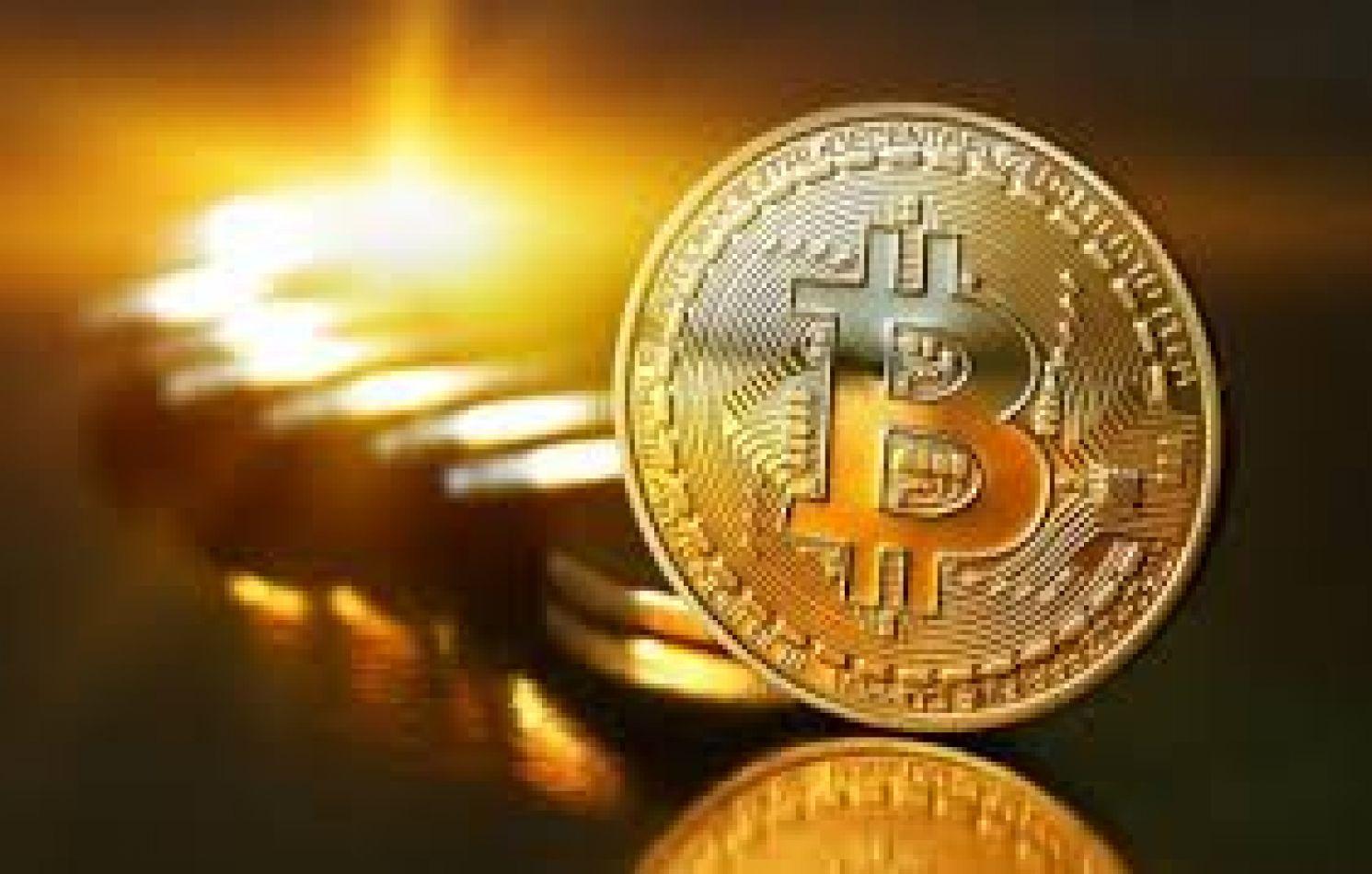Proponen al nuevo gobierno crear una moneda virtual