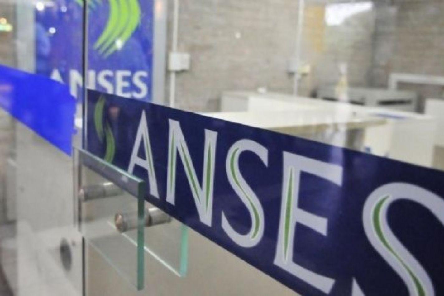Jubilados y Pensionados cobran el segundo bono extraordinario de ANSES
