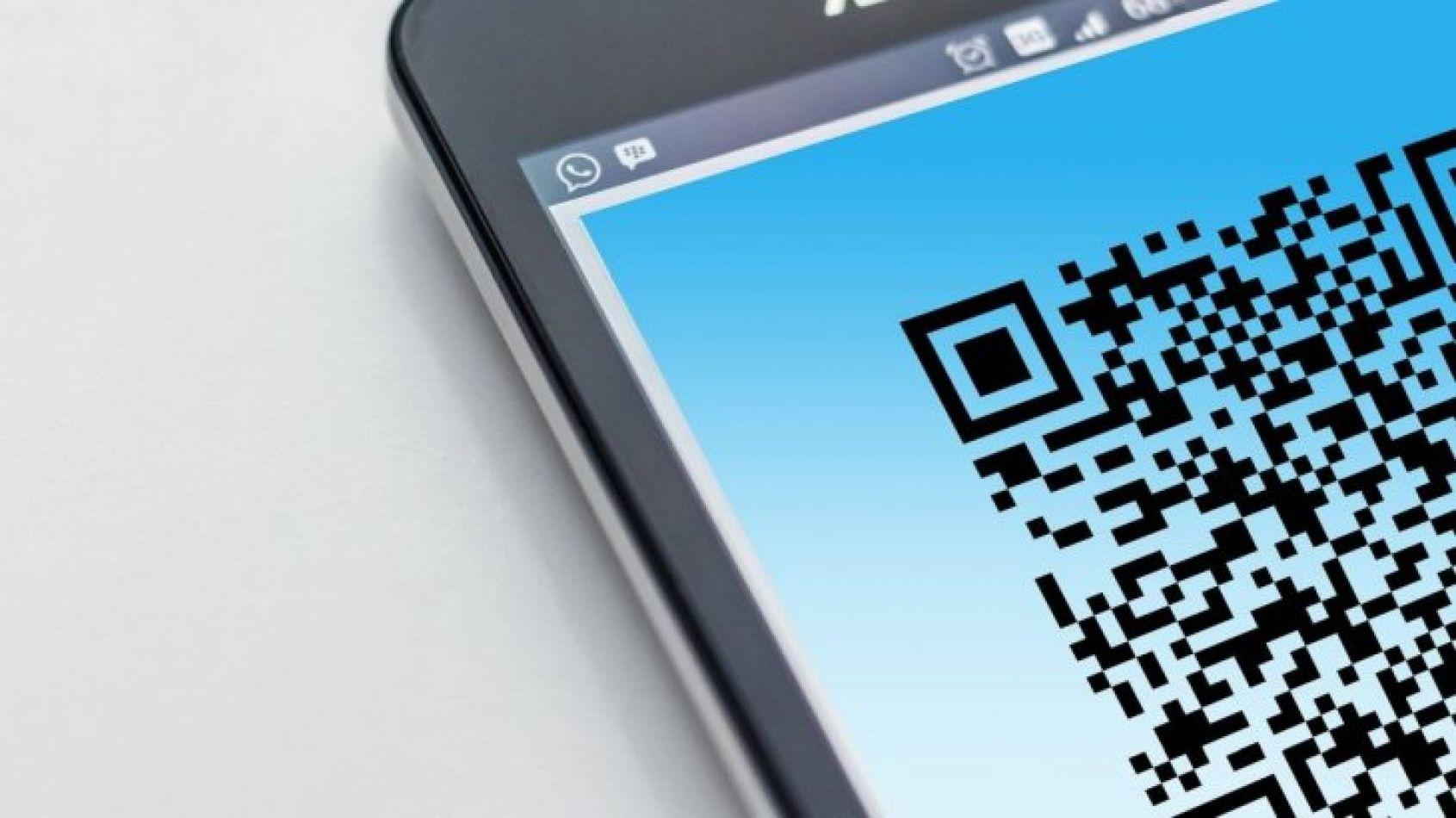 Cuatro de los principales bancos lanzarán una app de pagos para competir con Mercado Pago