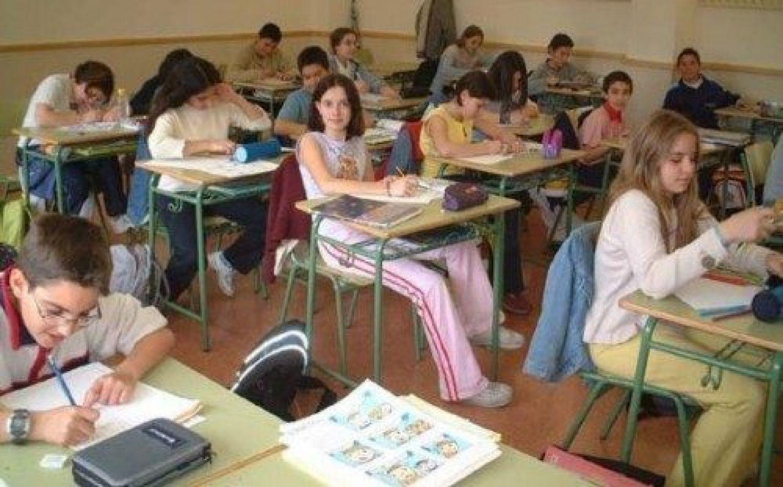 Educación de la Nación confirmó el Calendario Escolar 2020
