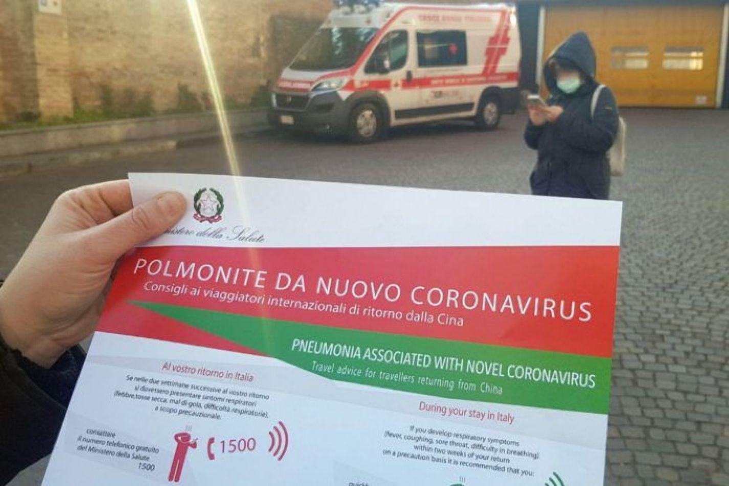 Suspenden 42 partidos de fútbol regional por amenaza de coronavirus