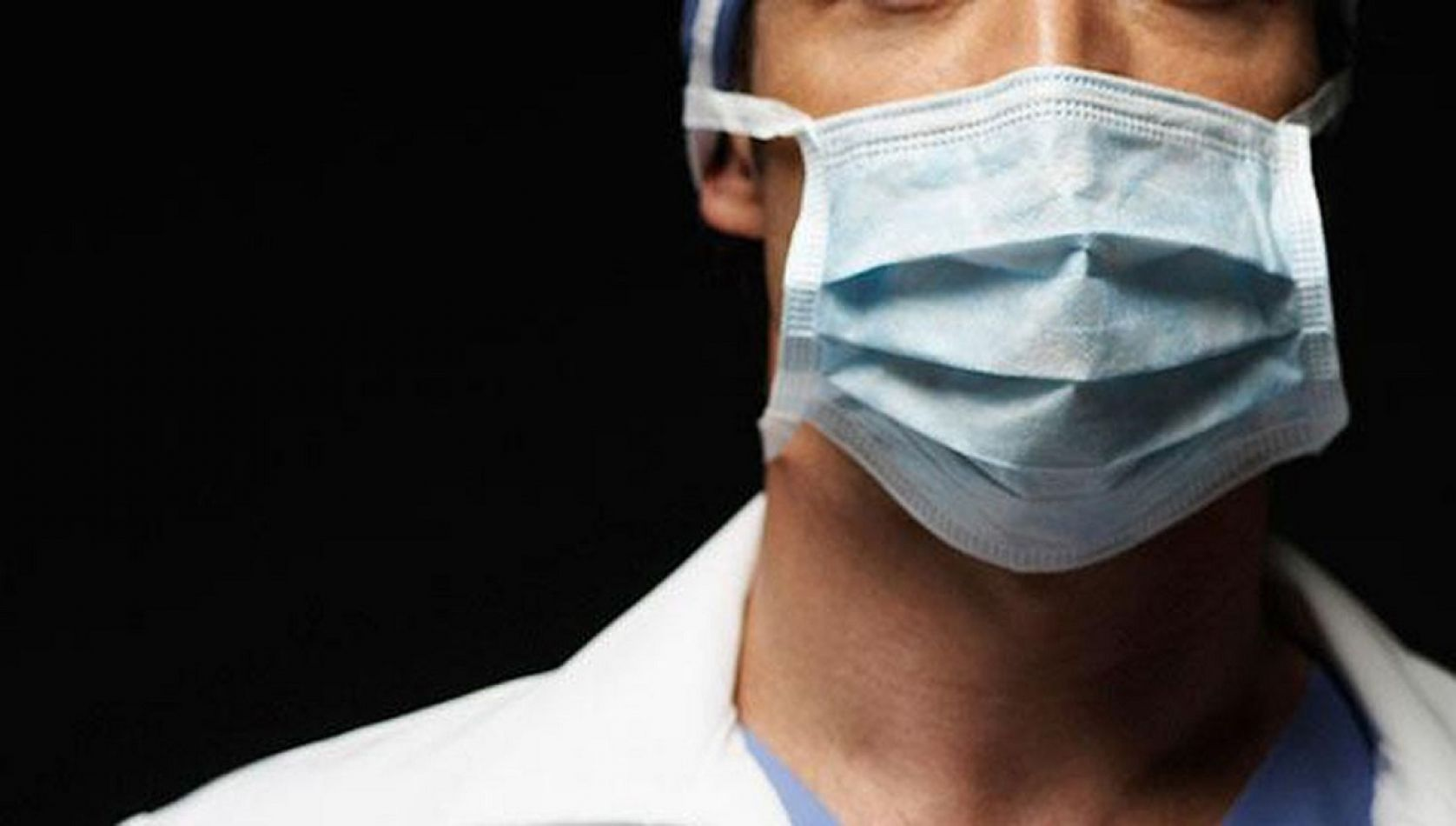 Coronavirus: Pondrán en marcha un Comité de Emergencia