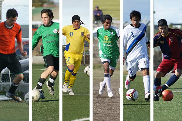 Varios equipos luchan por puestos clave en la última jornada.