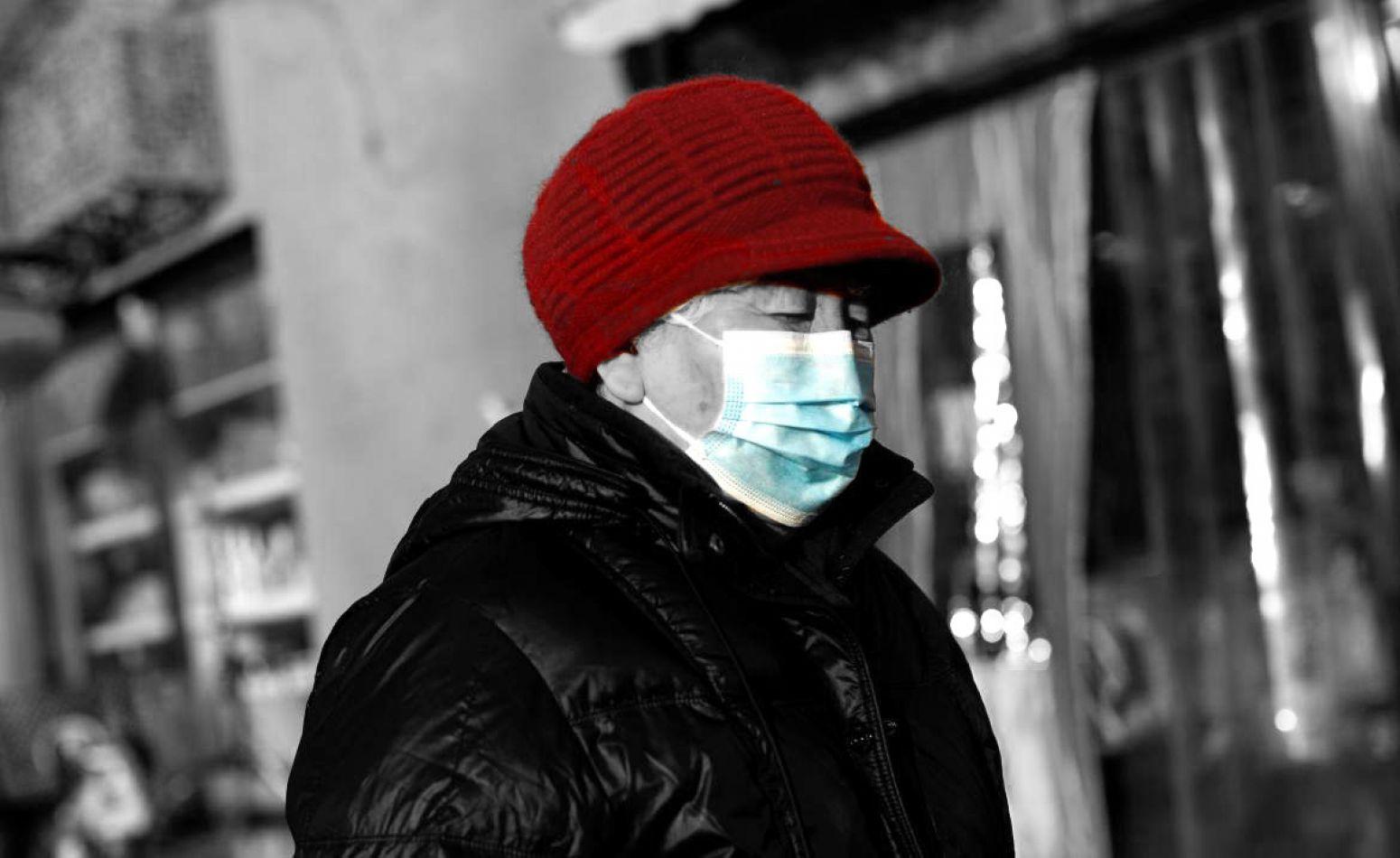 Los 34 casos diagnosticados el miércoles son todos de viajeros procedentes de otros focos de la pandemia.