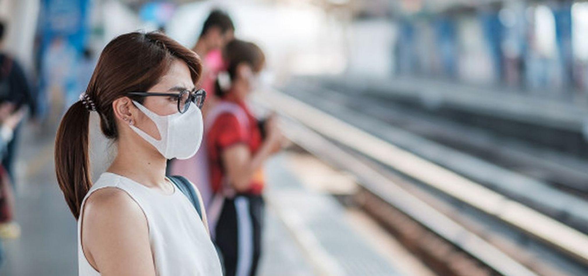 China levantará la cuarentena en la ciudad de Wuhan el 8 de abril