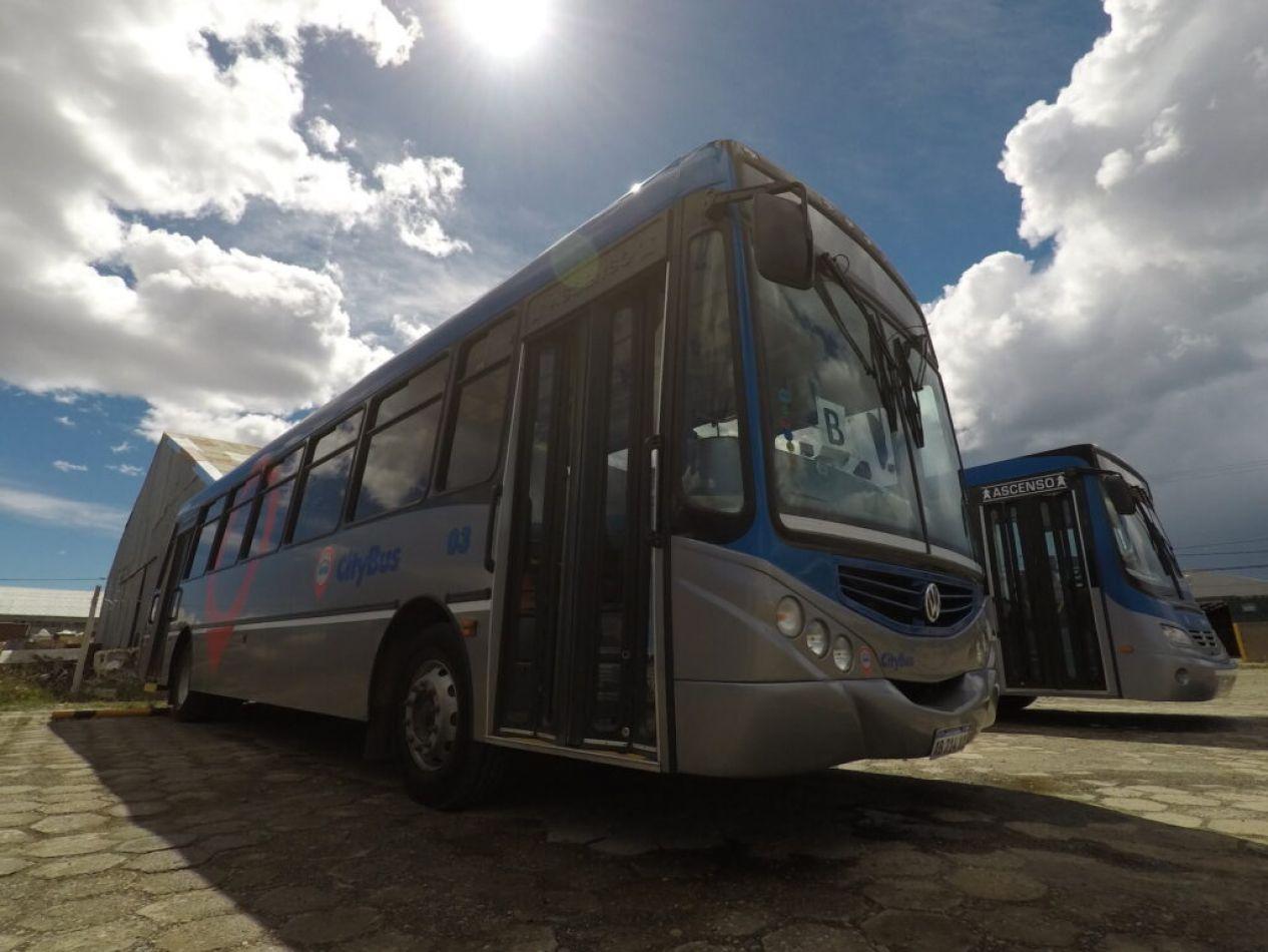 El Municipio acordó con Citybus eximir el pago de boletos a trabajadores de Salud y Seguridad