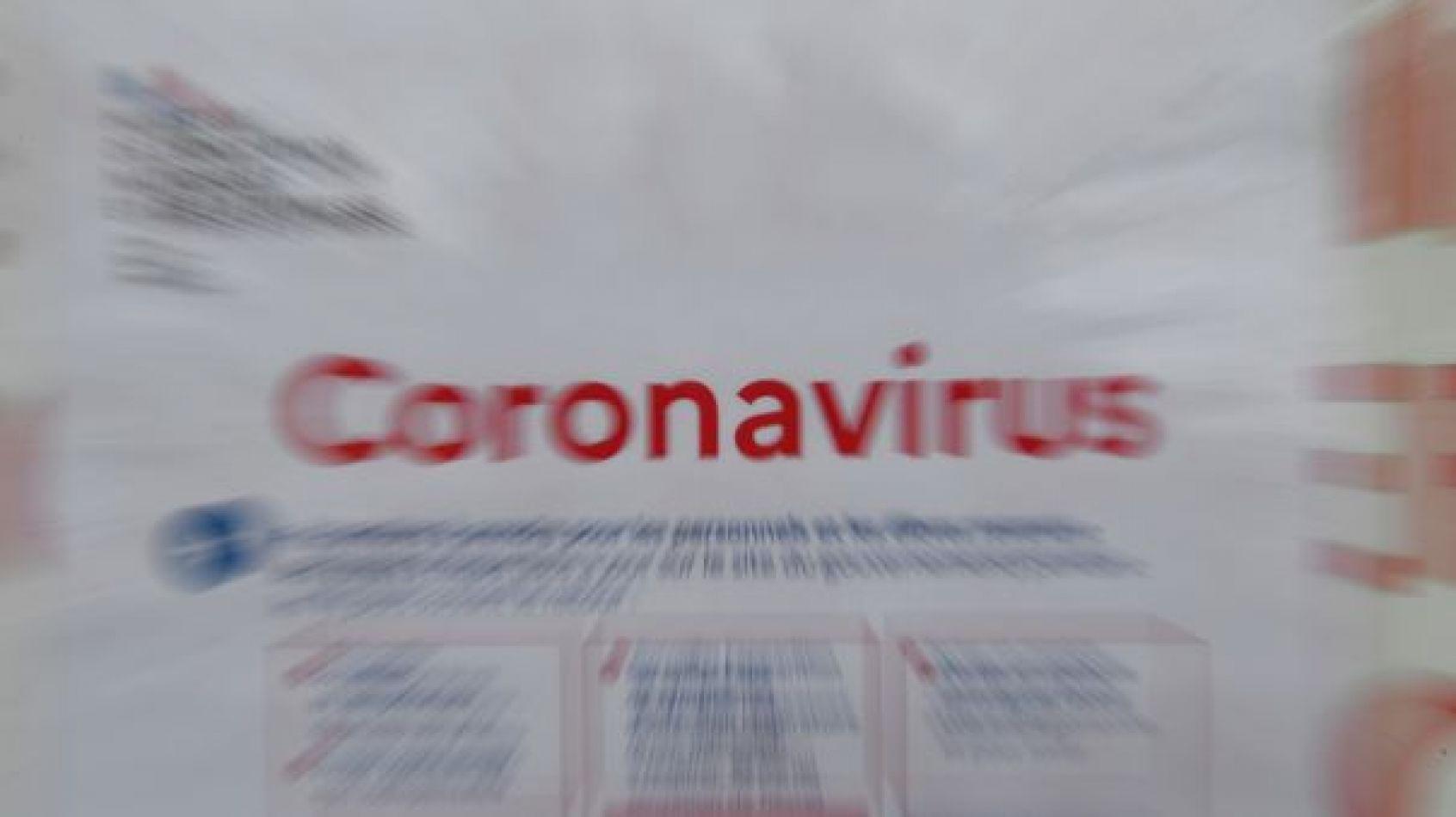 Tierra del Fuego registra 22 casos positivos de COVID-19