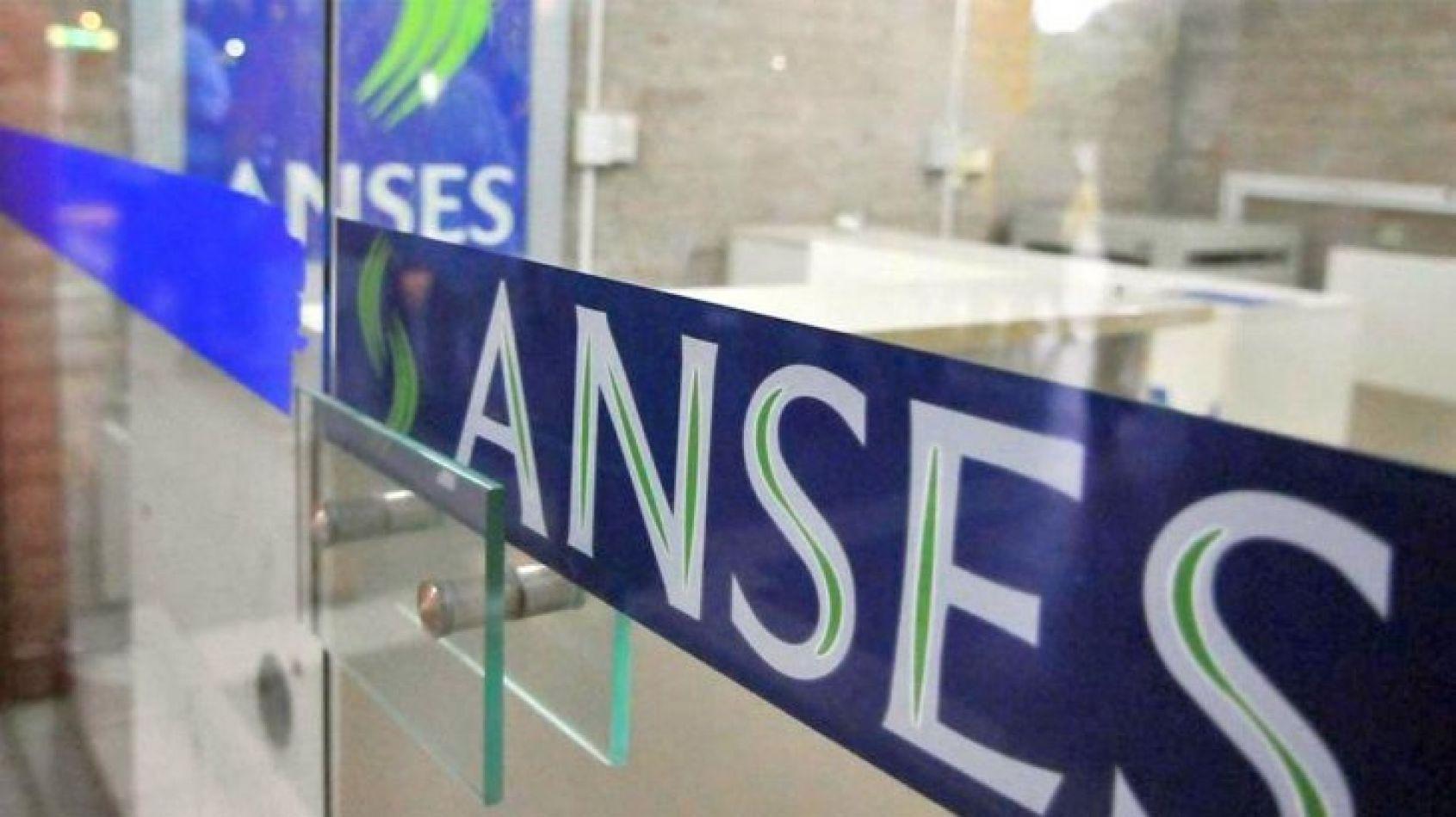 En la ANSES trabajan para identificar a quienes realmente están en condiciones de cobrar el IFE de $10 mil.