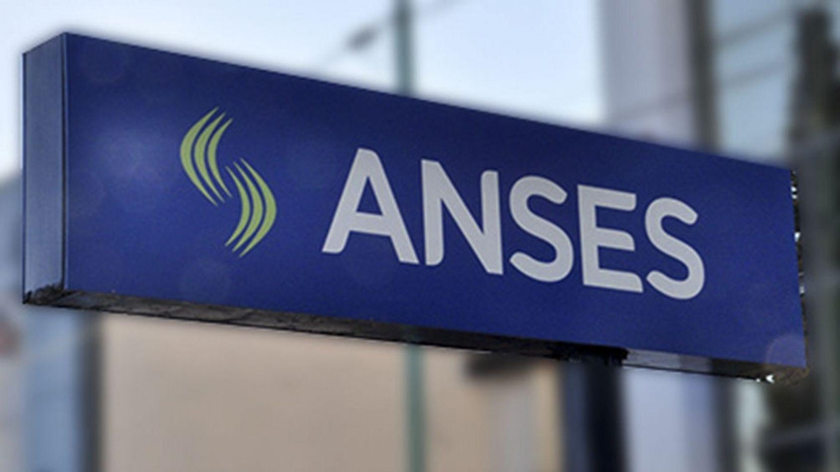 Anses presetó 5 denuncias de intentos de estafa con el IFE