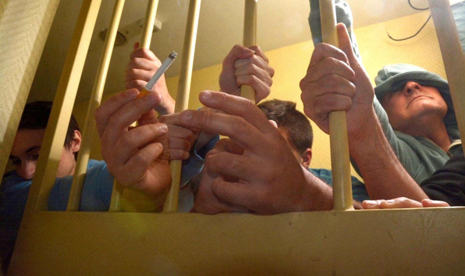 Legisladores pidieron conocer la modalidad de liberación de presos