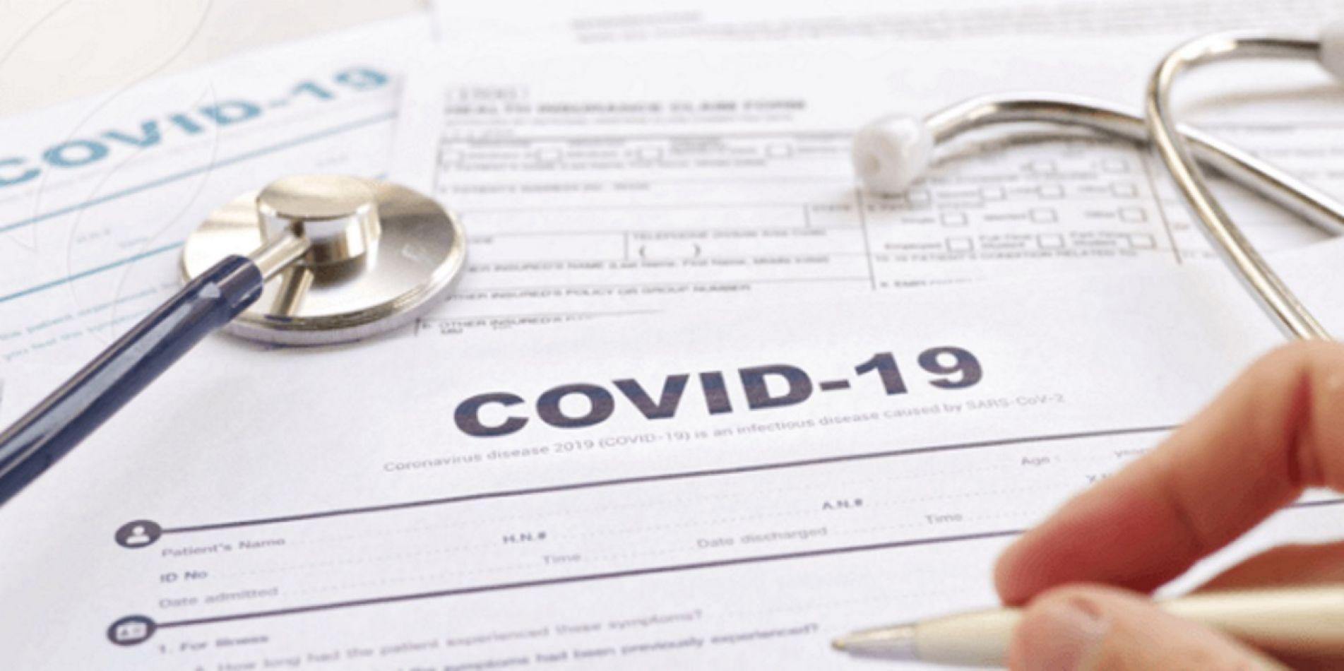 Tierra del Fuego tiene sólo 15 casos activos de coronavirus