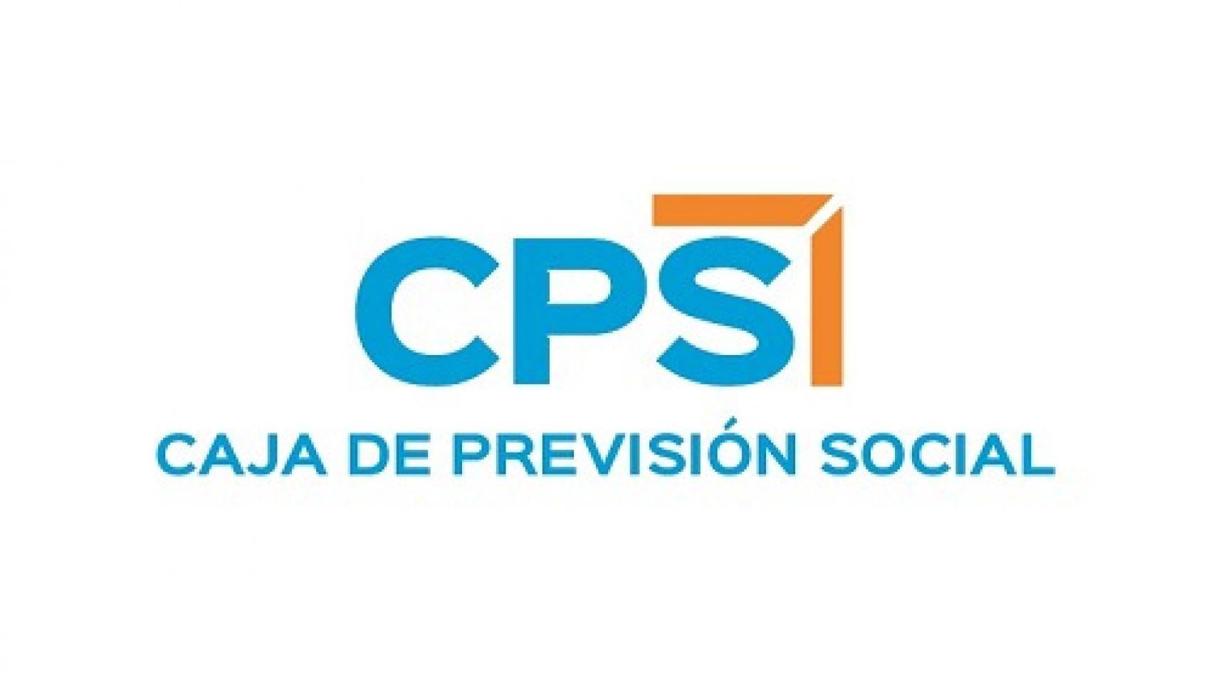 Caja de Previsión Social mantendrá guardias mínimas sin atención al público
