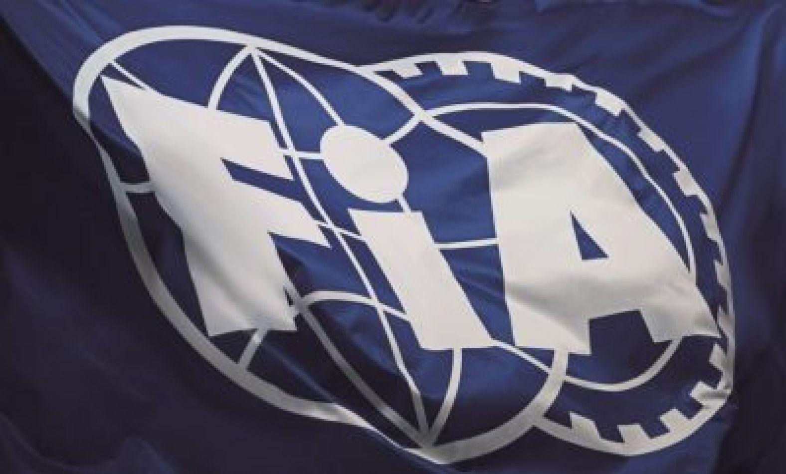 La FIA anunció el nuevo reglamento de la Fórmula 1