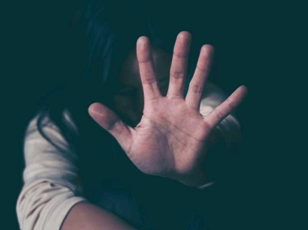 Contratan a Thelma Fardín para capacitaciones orientadas al abuso sexual