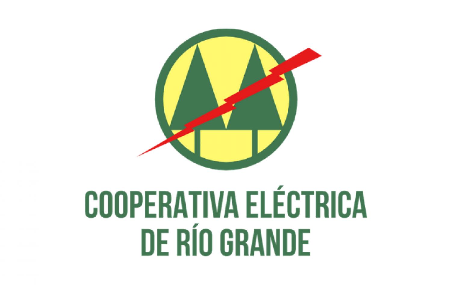 Cooperativa Eléctrica solicitó al COE autorización para reanudar tareas en áreas de servicio