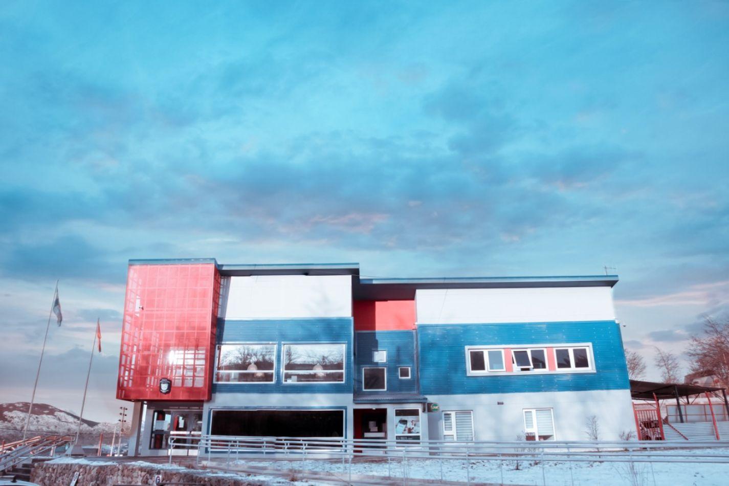 Gobierno y Policia Provincial inaugurán la oficina de género y familia en Andorra