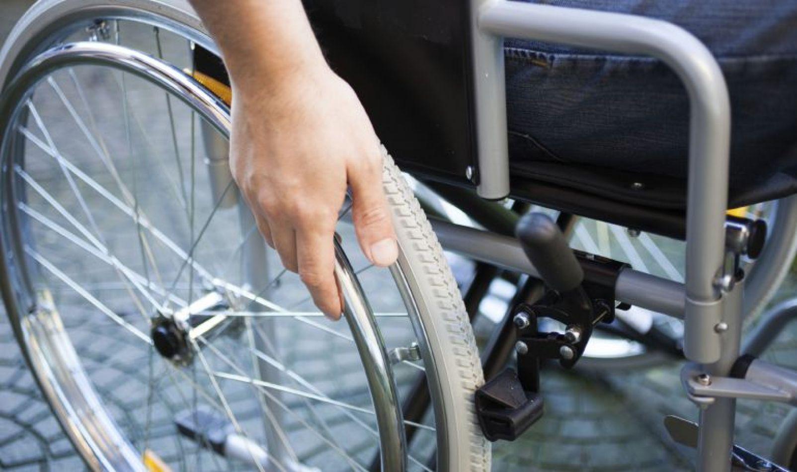 Convocan a integrar el Consejo Municipal de Discapacidad