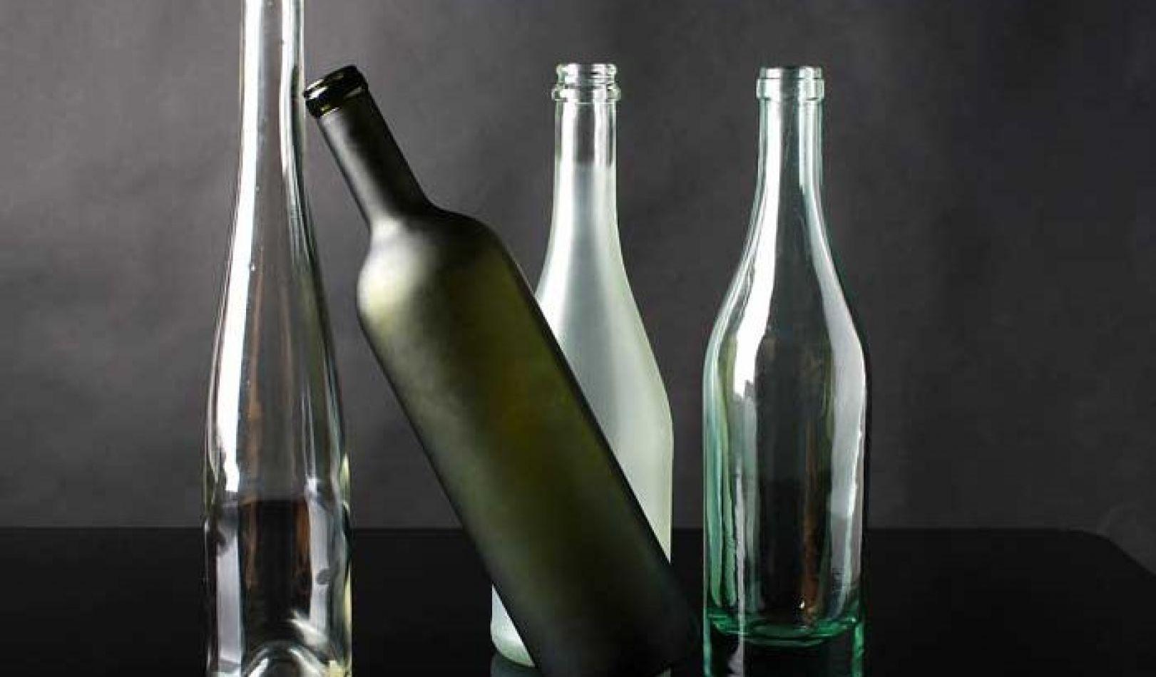 Producción mantiene reuniones para viabilizar el retorno de envases de vidrio