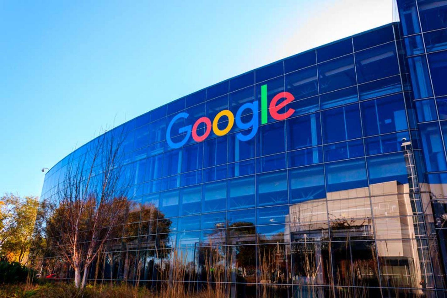 Google extiende el teletrabajo hasta mitad de 2021 y Twitter lo aplicaría para siempre