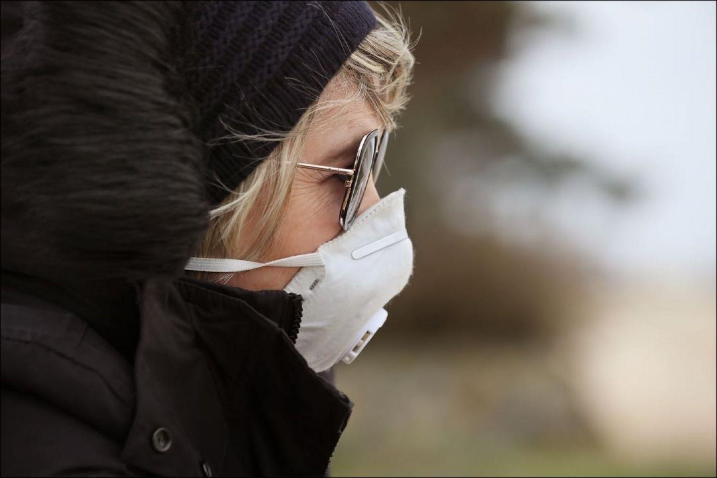 Tierra del Fuego alcanza los 249 casos activos