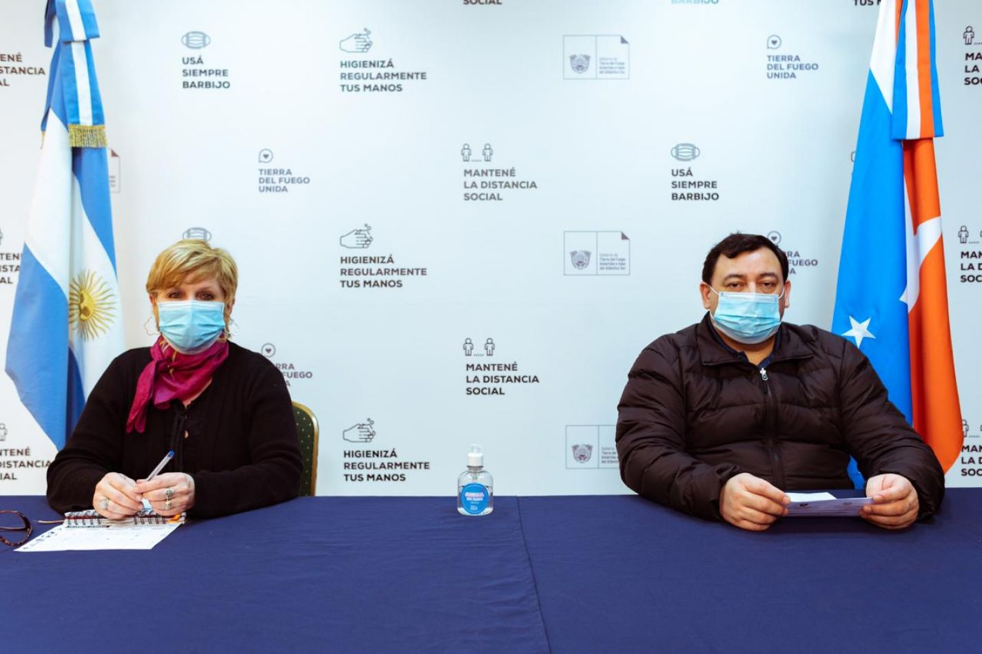 Parte diario epidemiológico Coronavirus COVID-19 al  31 de julio del 2020