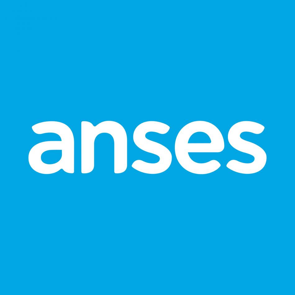 Calendarios de pago de la ANSES