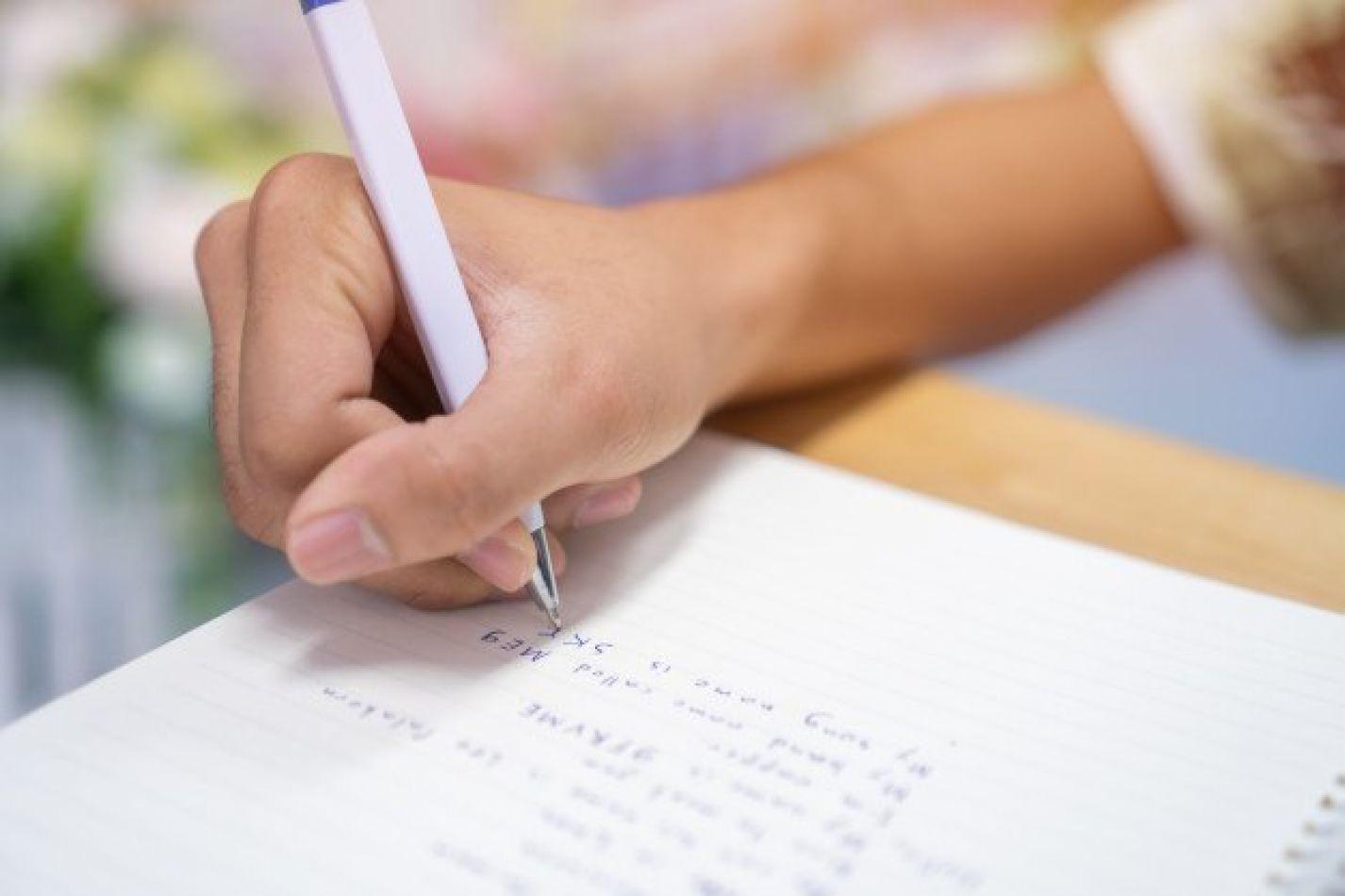 """Más de 1100 estudiantes fueron asistidos en el marco del programa municipal """"Sigo Aprendiendo"""""""