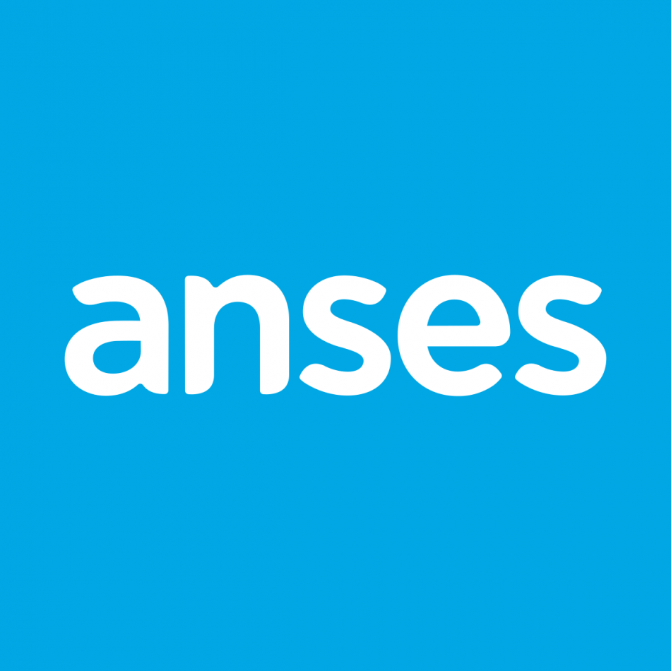 Cronograma de pago de la ANSES