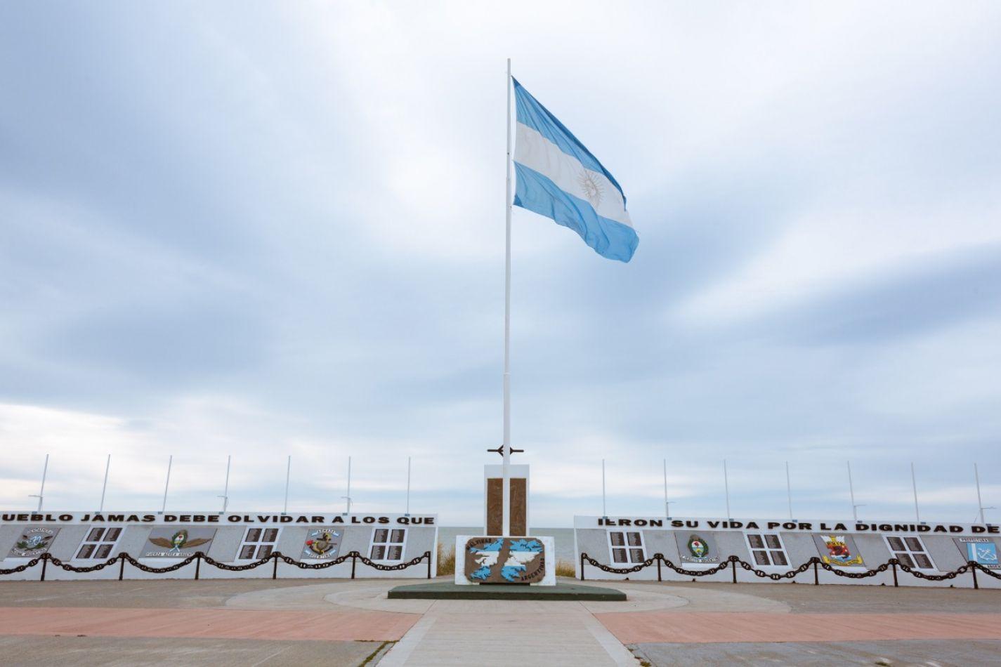 La CELAC brindó su respaldo a los legítimos derechos argentinos sobre la Cuestíon de las Malvinas