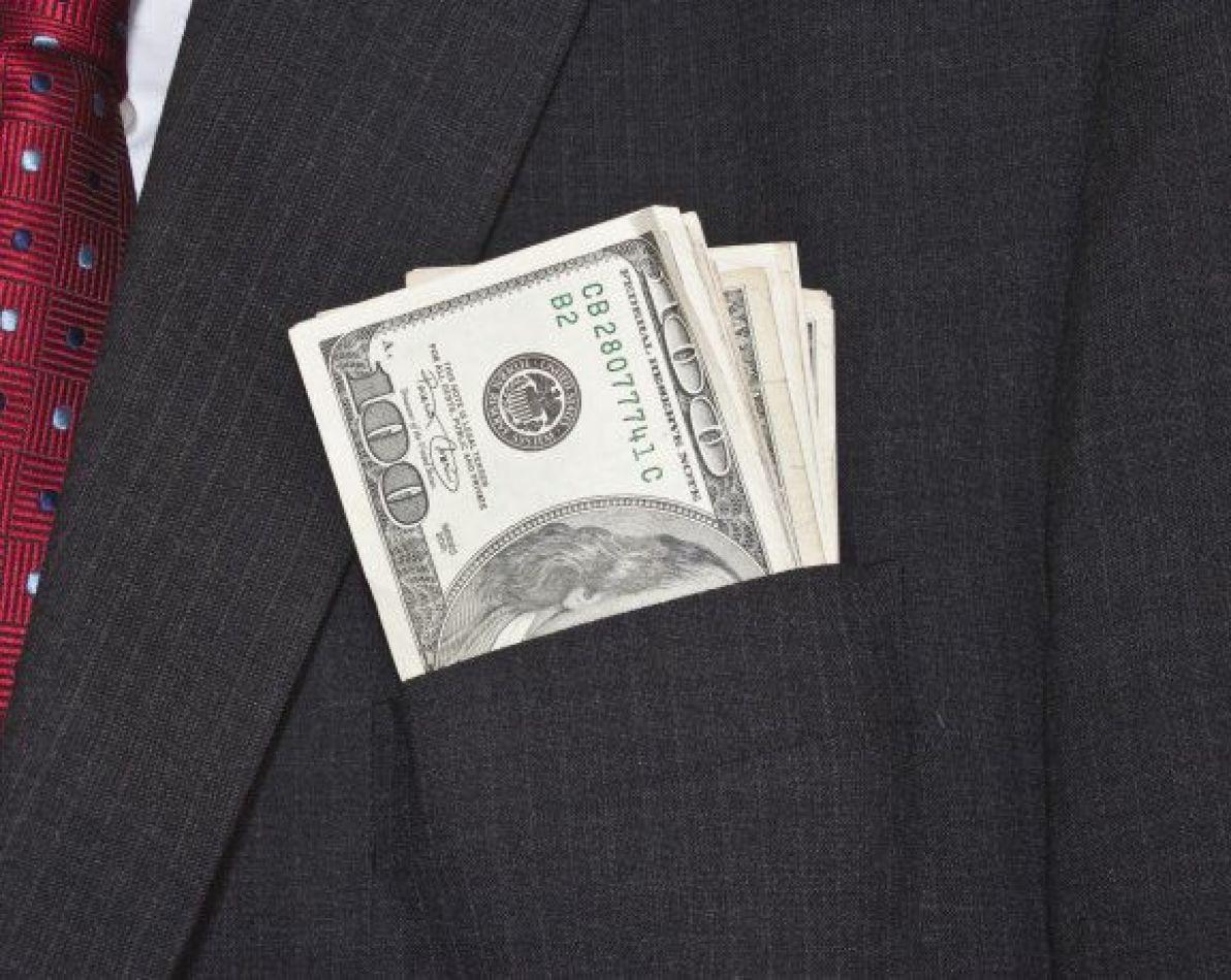 En agosto, 4 millones de personas compraron dólar ahorro por u$s750 millones.