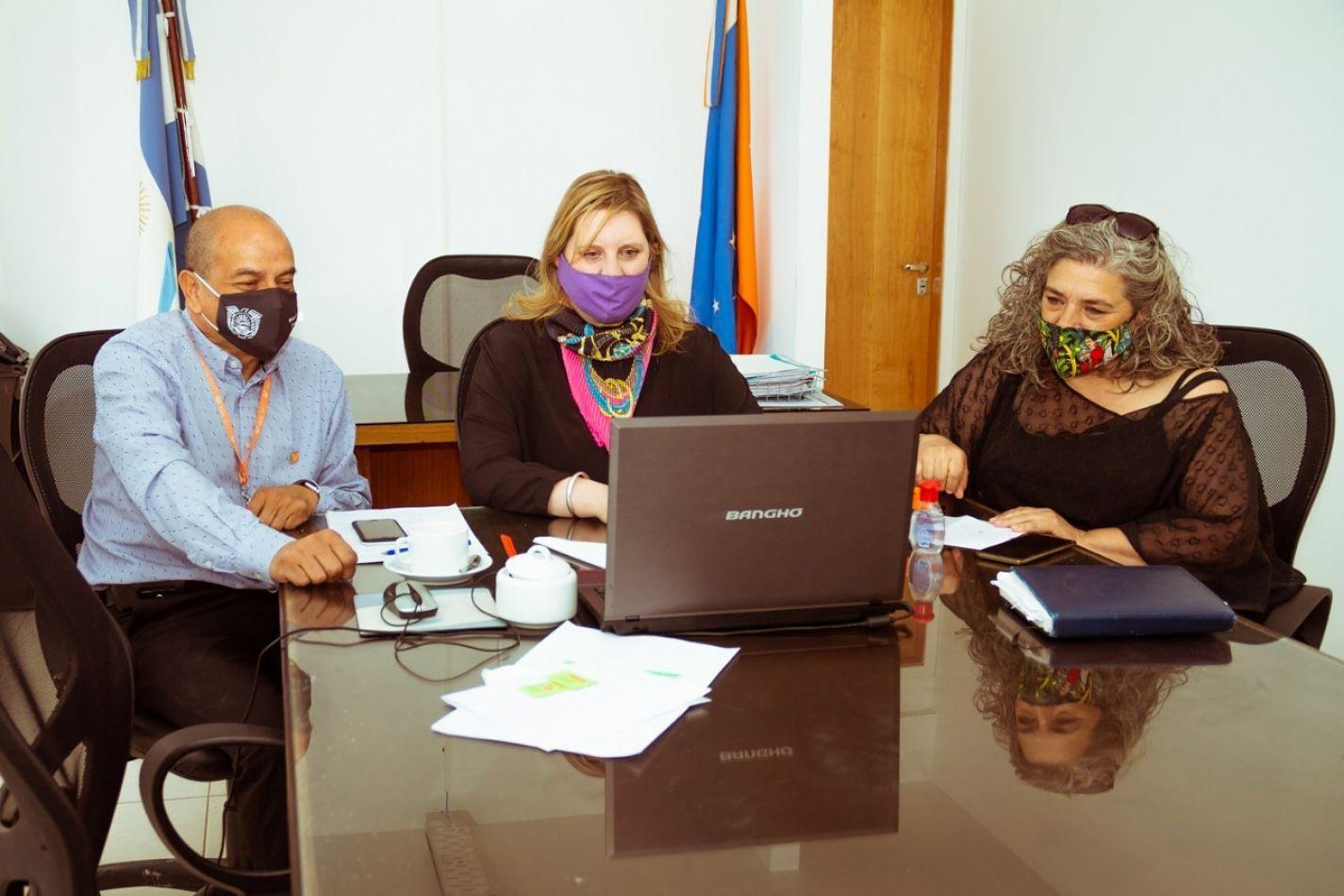 Cofesa enfatizó la necesidad de mayor responsabilidad ciudadana para evitar contagios de COVID