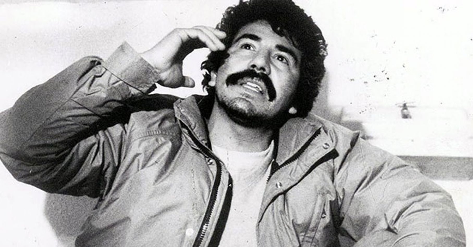 Elgobierno norteamericano asegura que Caro Quintero volvió a sus actividades en el narcotráfico.