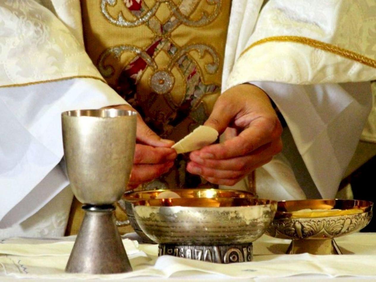 La Corte Suprema mendocina autorizó misas y clases de catequesis en escuelas públicas