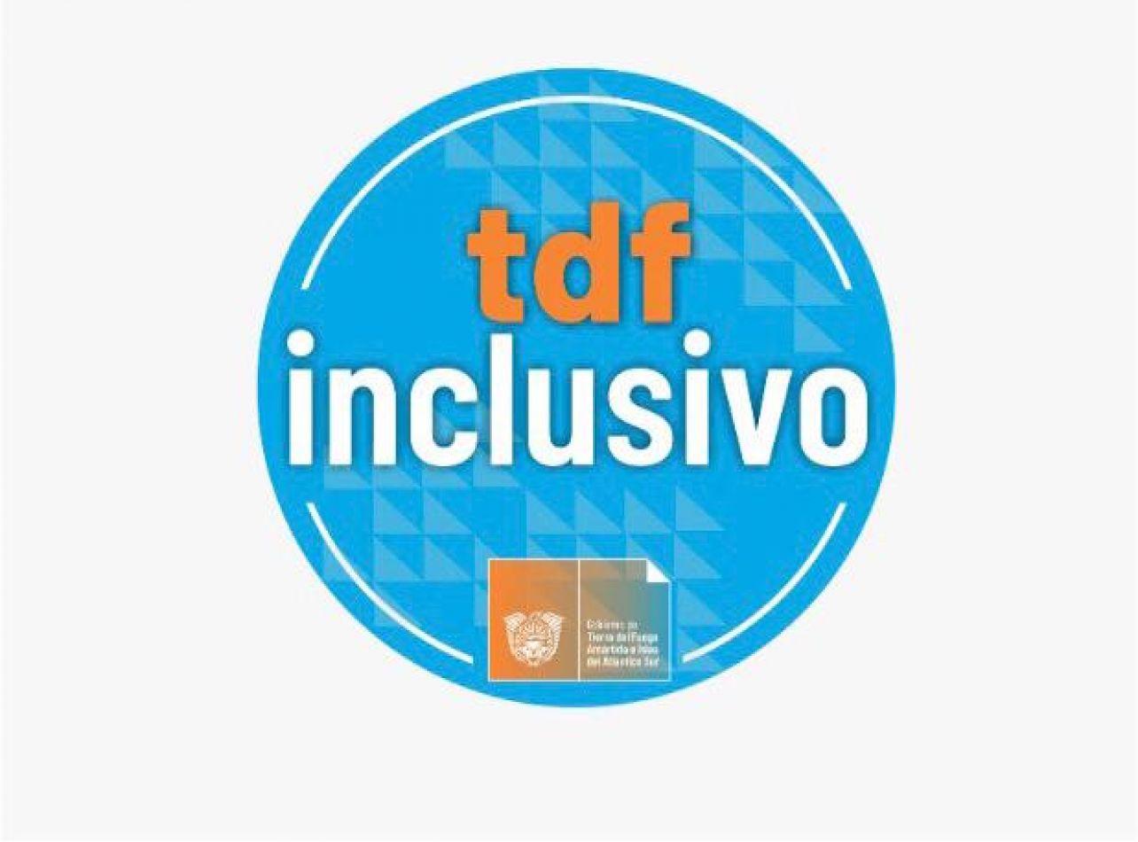 Articulan acciones para generar entornos accesibles a personas con discapacidad