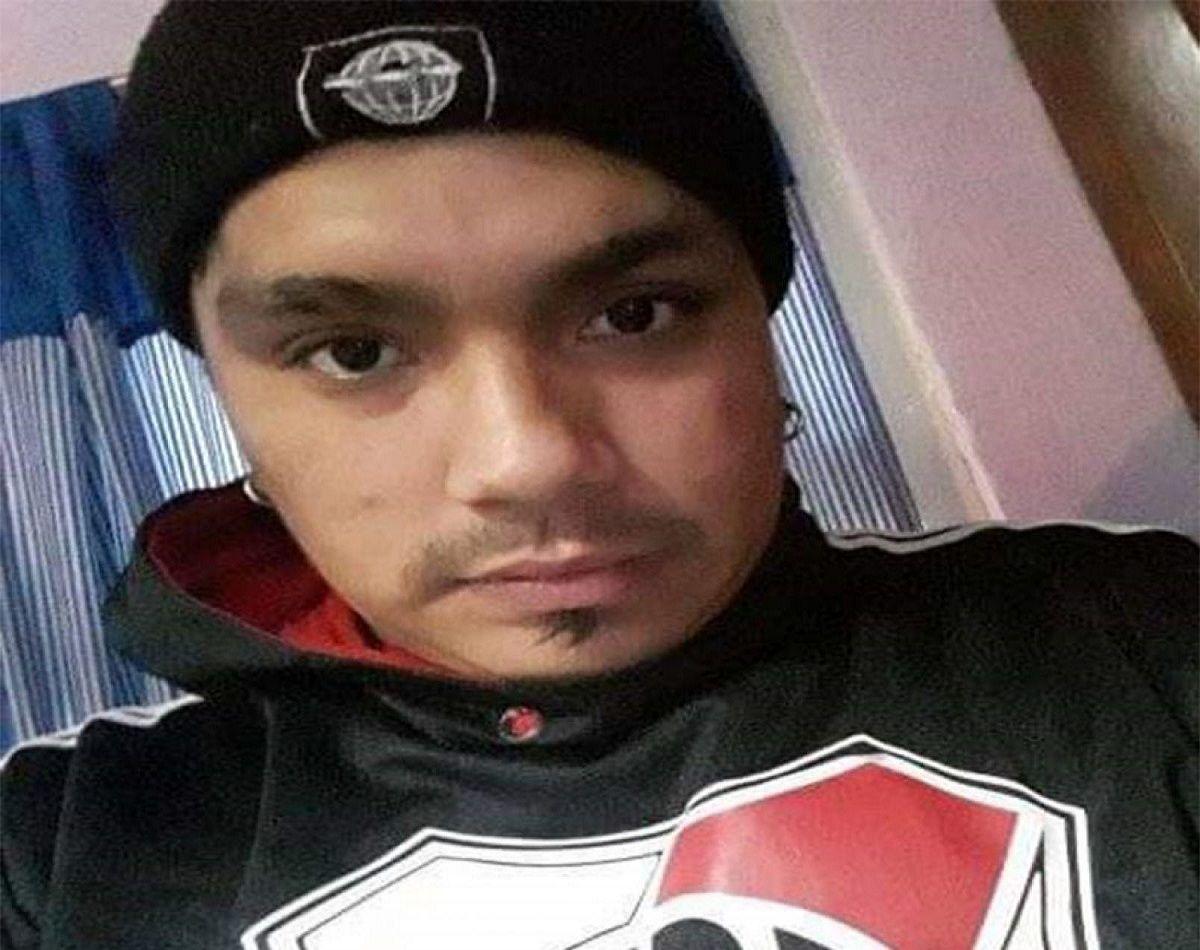 Piden dadores de sangre para Héctor Sanbueza
