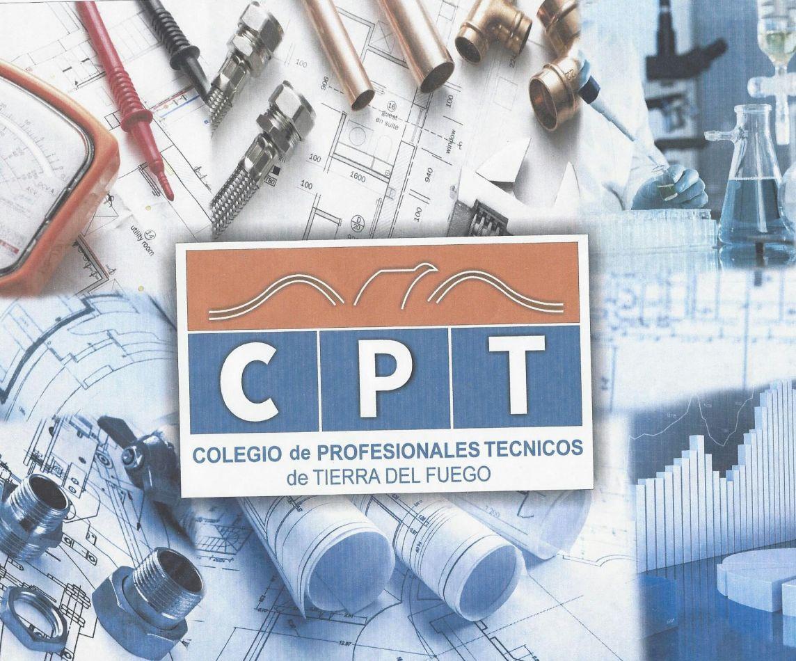Tensión en la elección de la nueva Comisión Directiva del Colegio de Profesionales Técnicos de Tierra del Fuego.