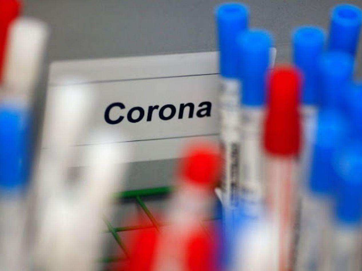 En Tierra del Fuego hay 963 casos de coronavirus activo