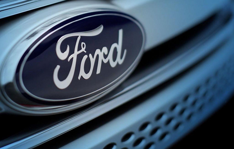 Ford cerró sus plantas de Brasil