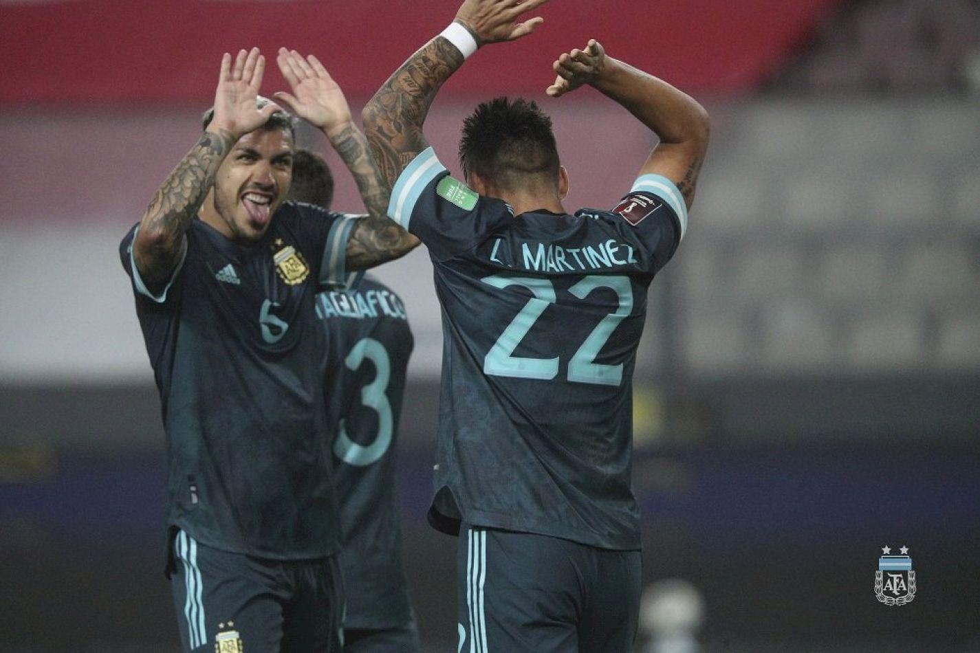 Conmebol suspendió la doble fecha de Eliminatorias Sudamericanas