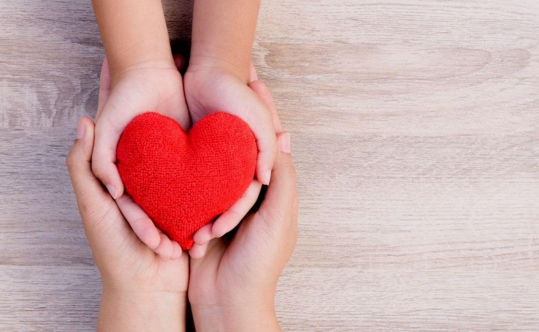 7 de abril: Día Mundial de la Salud