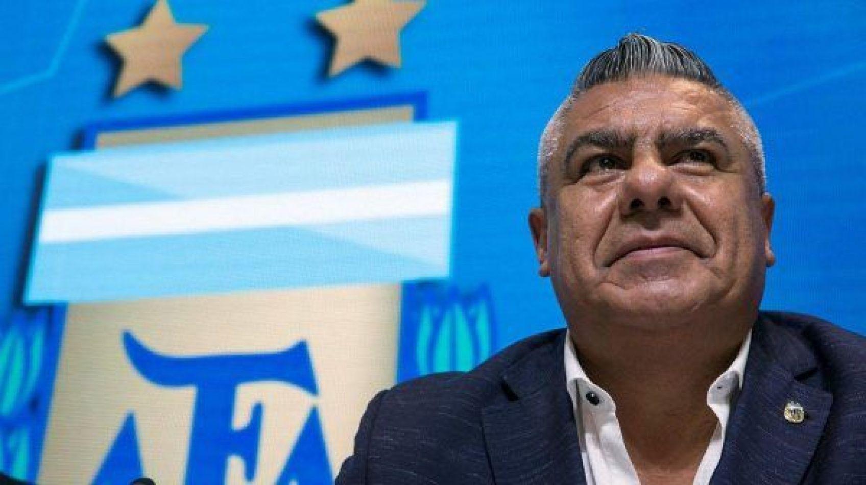 Cambios de horarios en el fútbol por las nuevas restricciones en el AMBA
