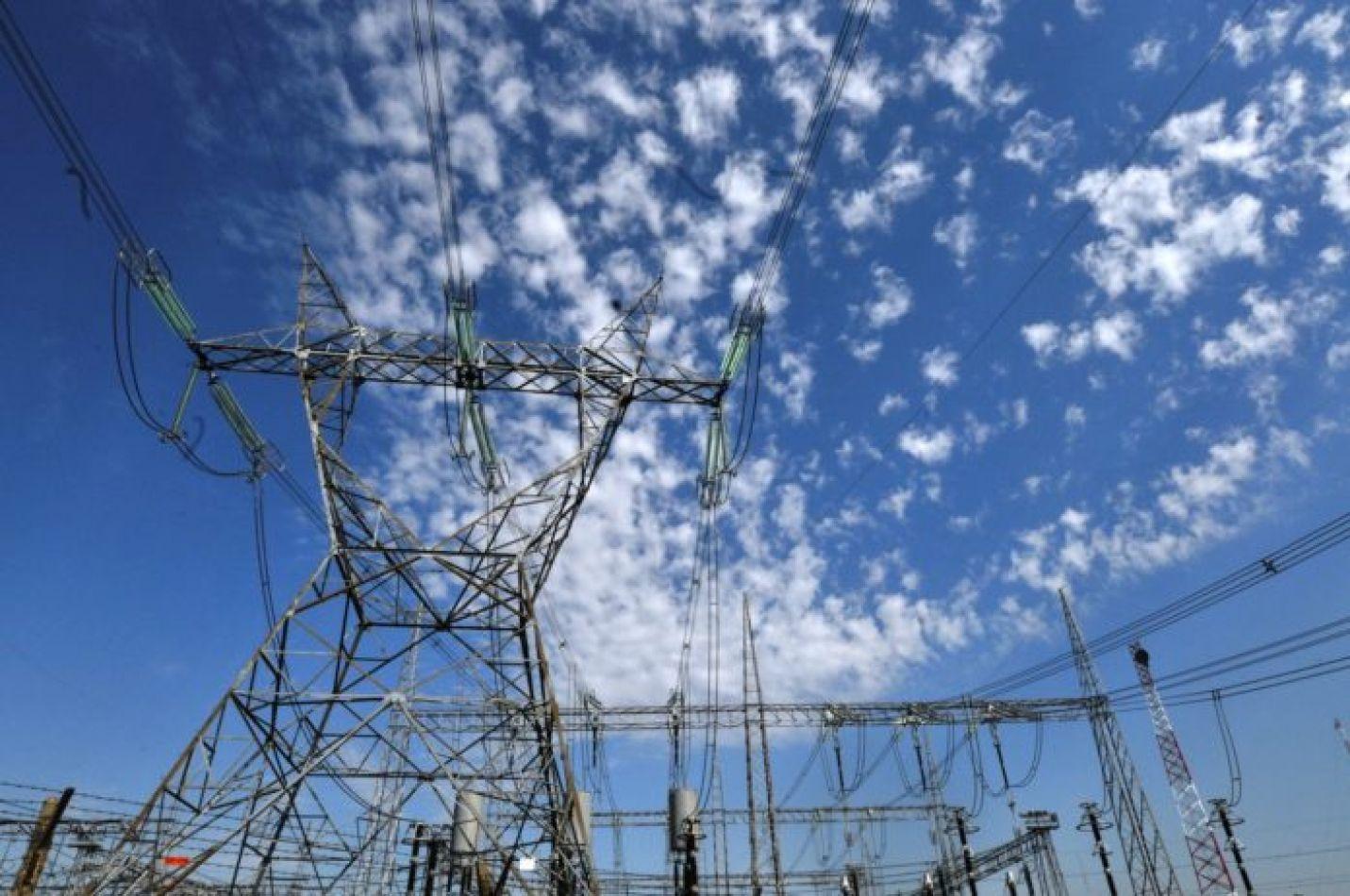 El Gobierno habilitó suba del 9% en tarifa de luz y le pidió la renuncia al subsecretario de Energía
