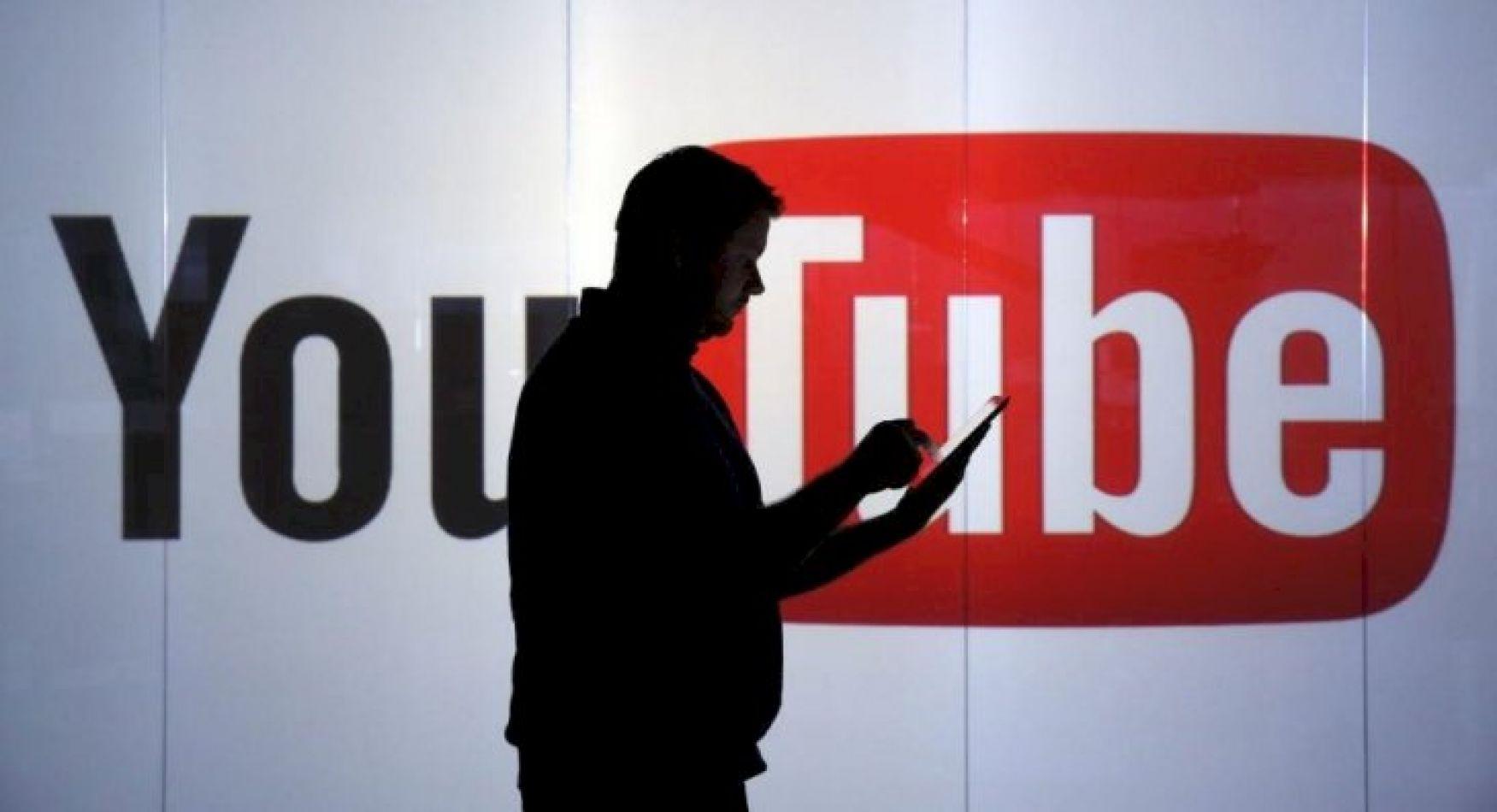 YouTube le pagará a creadores de vídeos cortos que se hagan virales