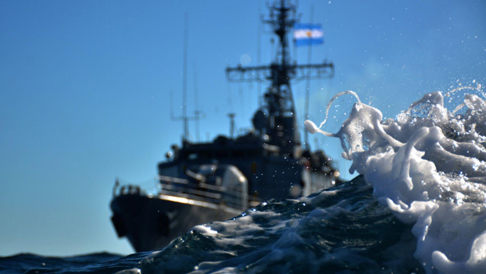 A 207 años del Combate Naval de Montevideo, un repaso por los hechos históricos fundacionales y por su actualidad, ante nuevos desafíos.