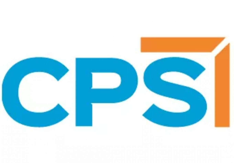 La CPSPTF acreditará el SAC a jubilados y pensionados el 29 de junio
