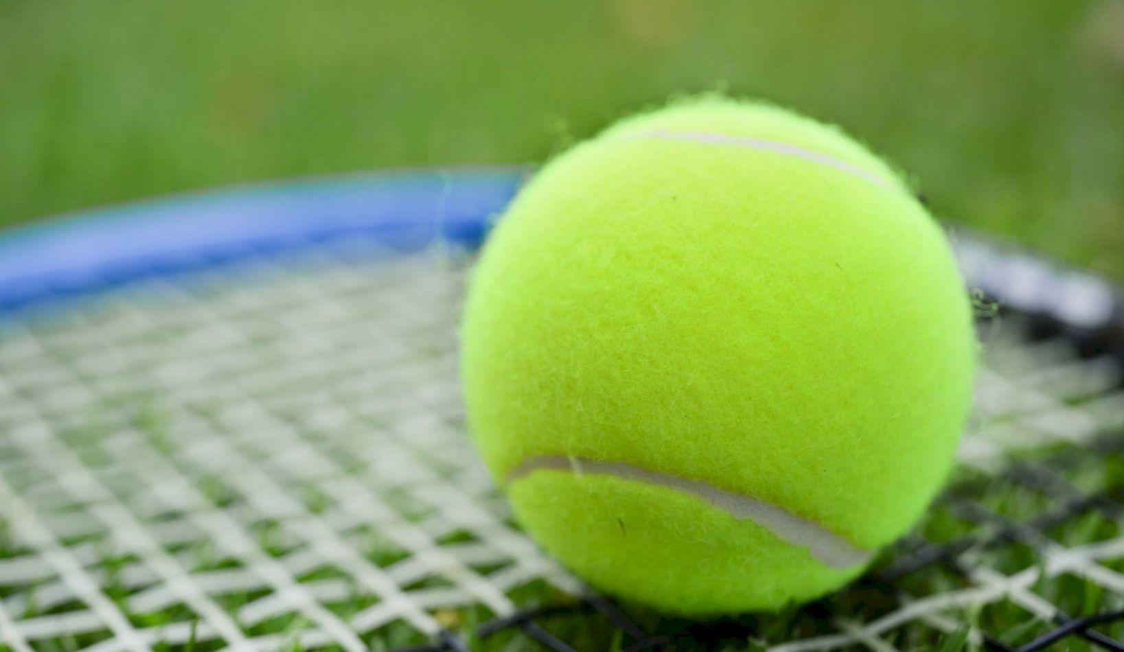 Cuatro tenistas argentinos serán protagonistas en República Checa
