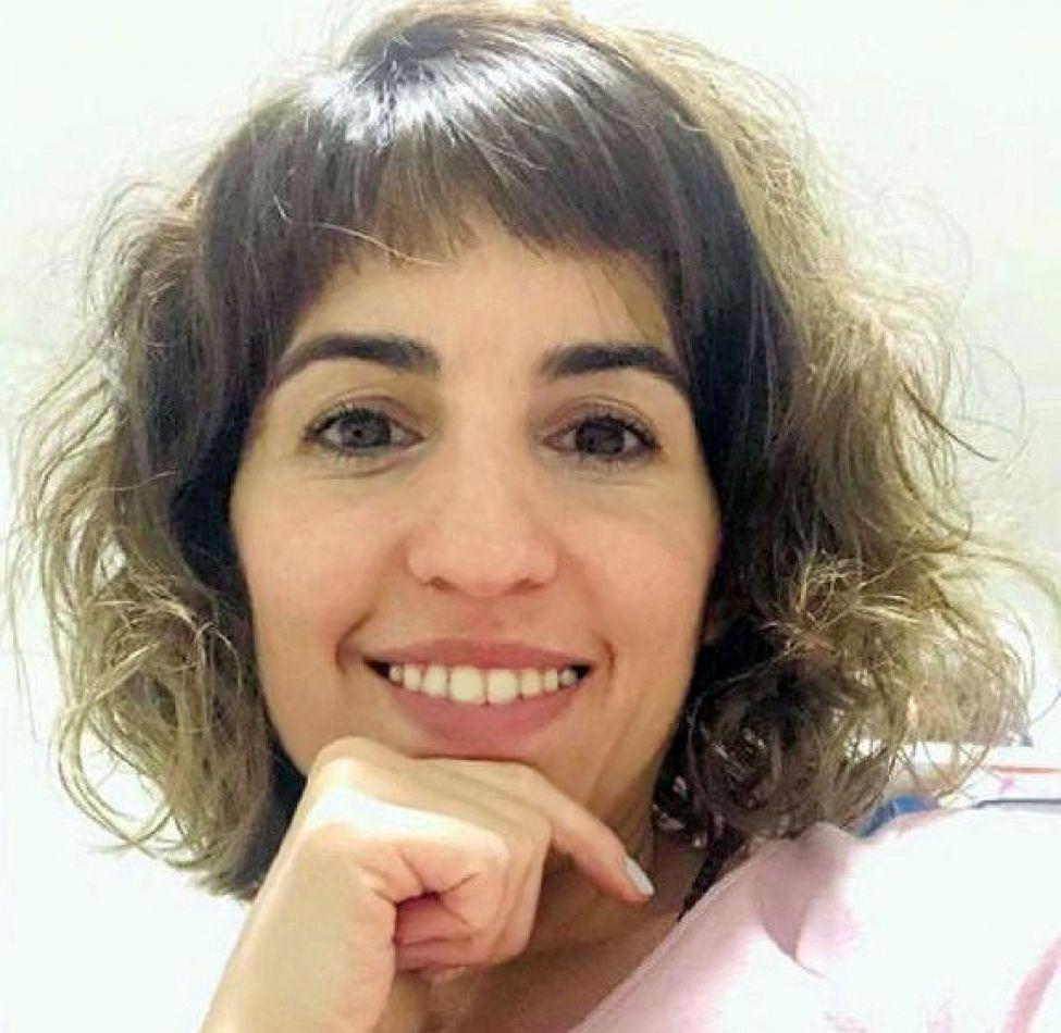 Mariana Sánchez Caparrós, forma parte del primer Tratado de Inteligencia Artificial y Derecho de Hispanoamérica.