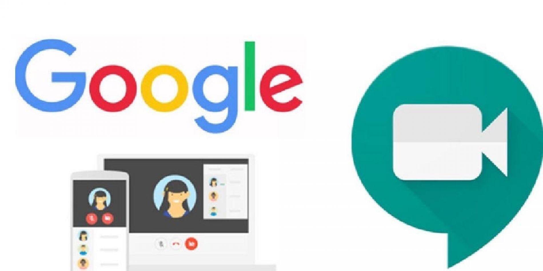 Google Meet: A partir de este mes las llamadas gratuitas duran menos
