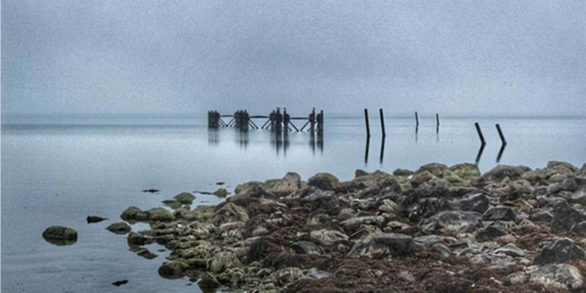 Pedirán que esta semana se declare la emergencia hídrica en Chubut